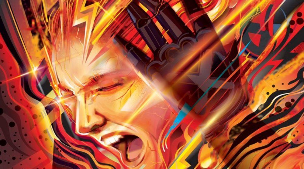 X-Men Dark Phoenix WonderCon positiv modtagelse / Filmz.dk