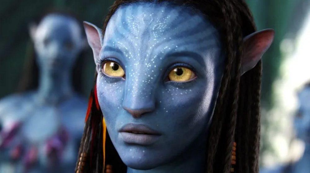 Avatar fortsættelser flyttes premiere dato / Filmz.dk