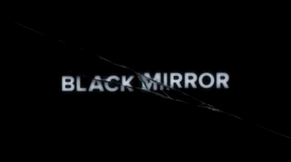 Black Mirror Sæson 5 trailer / Filmz.dk
