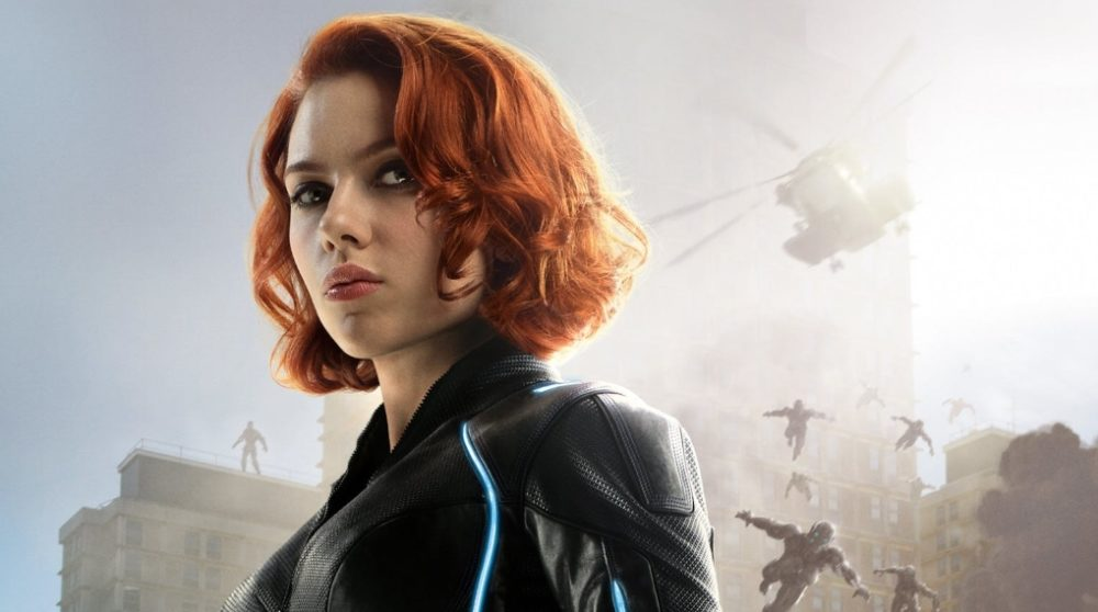 Black Widow Budapest plot tidsperiode Marvel MCU / Filmz.dk