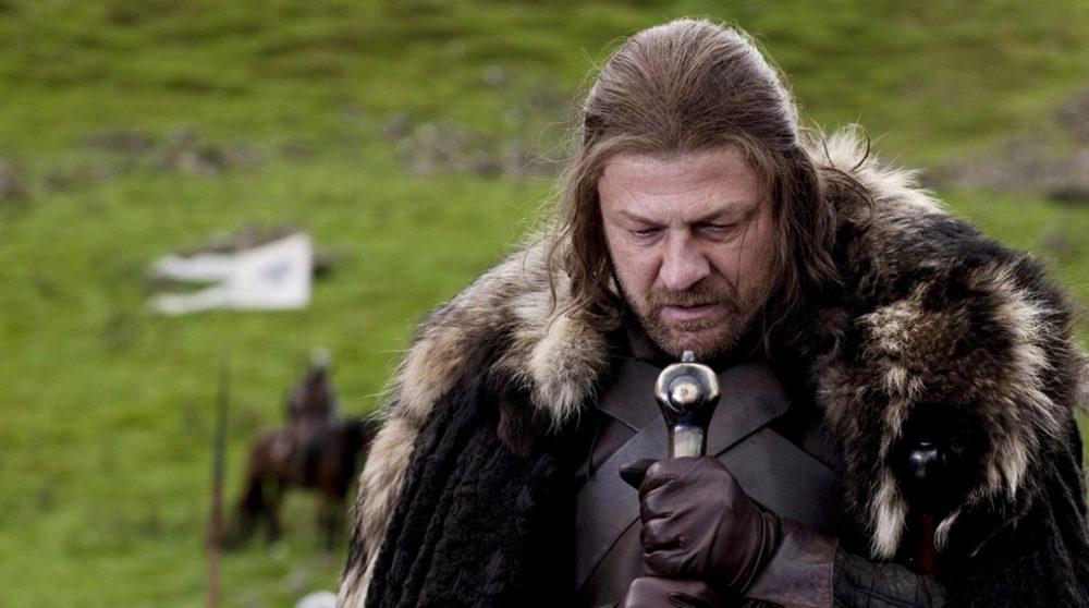 Game of Thrones sæsoner rangeret bedste værste / Filmz.dk