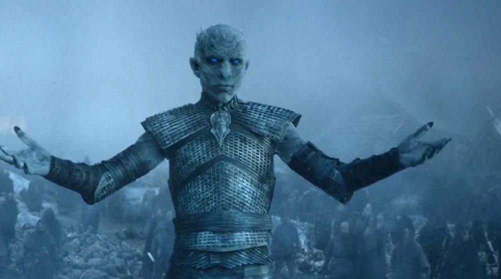 Game of Thrones remake sæson 8 fans / Filmz.dk