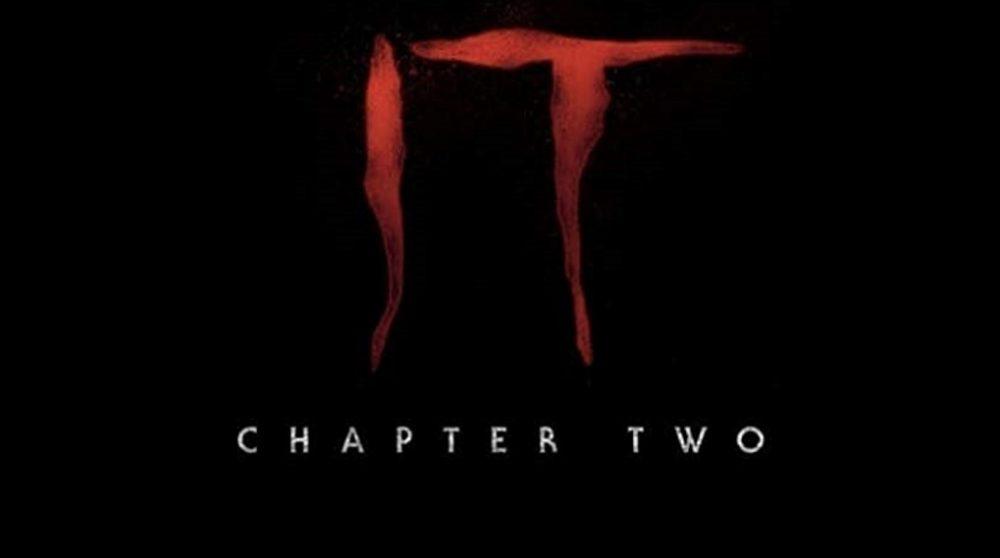 It Chapter Two trailer dato premiere / Filmz.dk