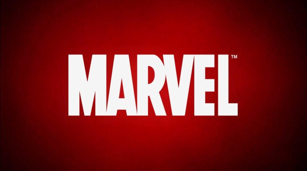 Marvel MCU homoseksuel karakter / Filmz.dk