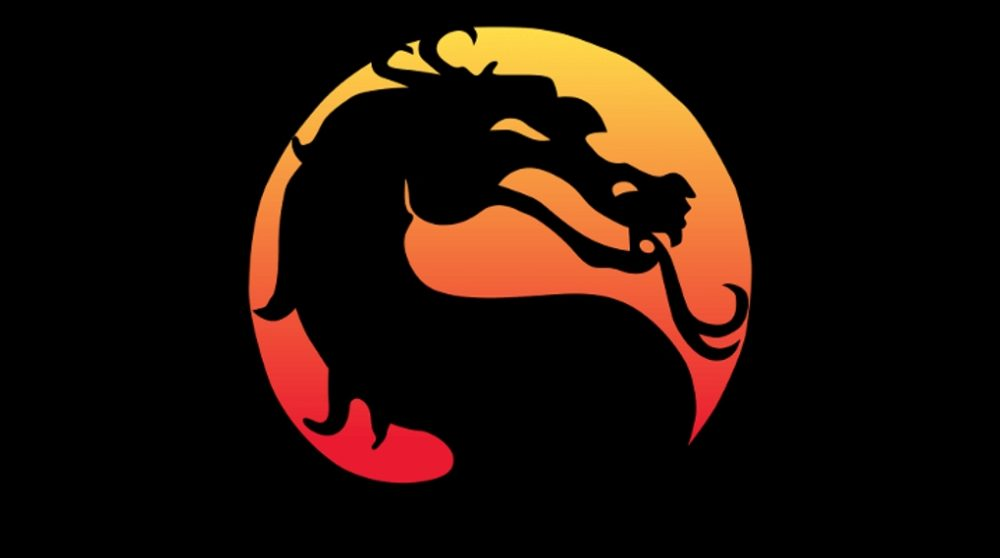 Mortal Kombat film James Wan / Filmz.dk