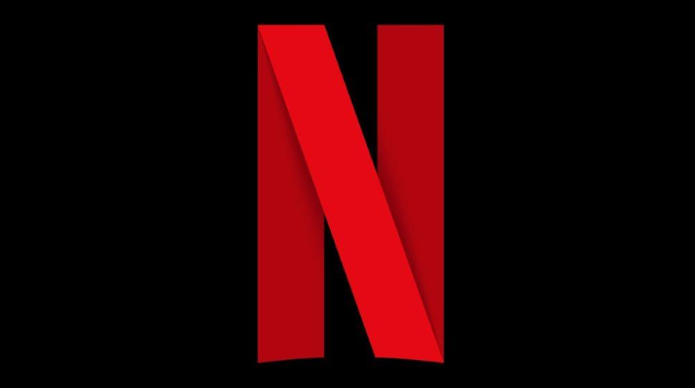 Netflix anti abort lov usa / Filmz.dk