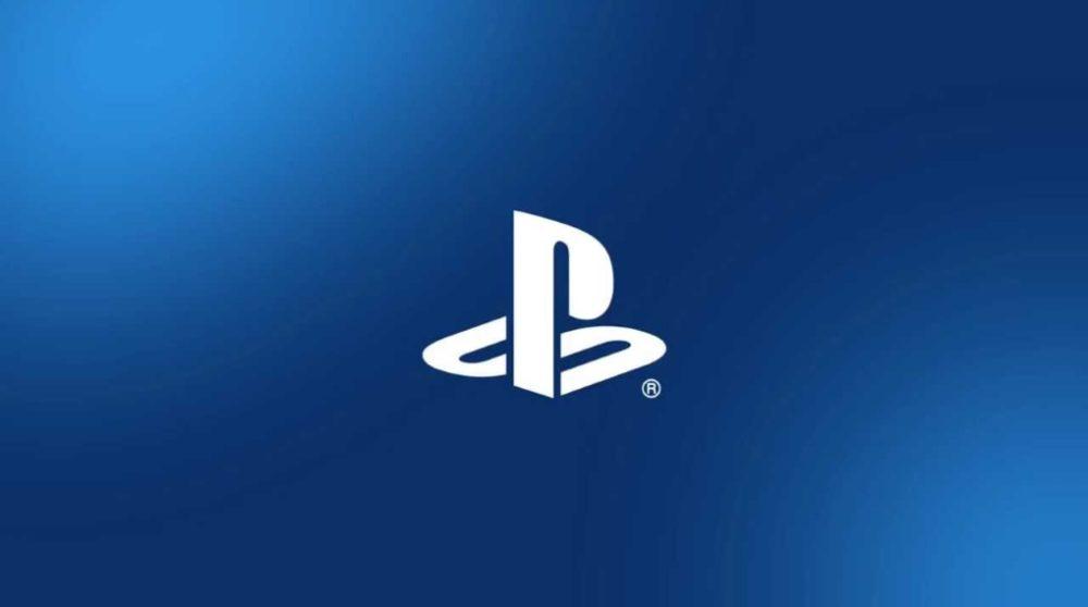 PlayStation Productions film serier / Filmz.dk
