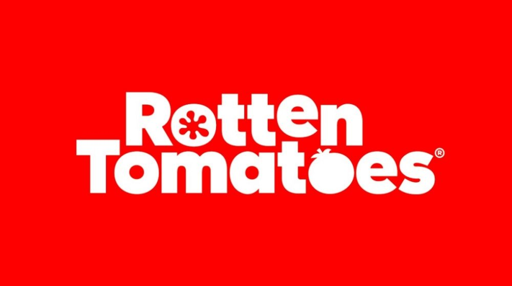 Rotten Tomatoes Verified Audience Score efter troll angreb / Filmz.dk