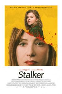 Stalker anmeldelse / Filmz.dk