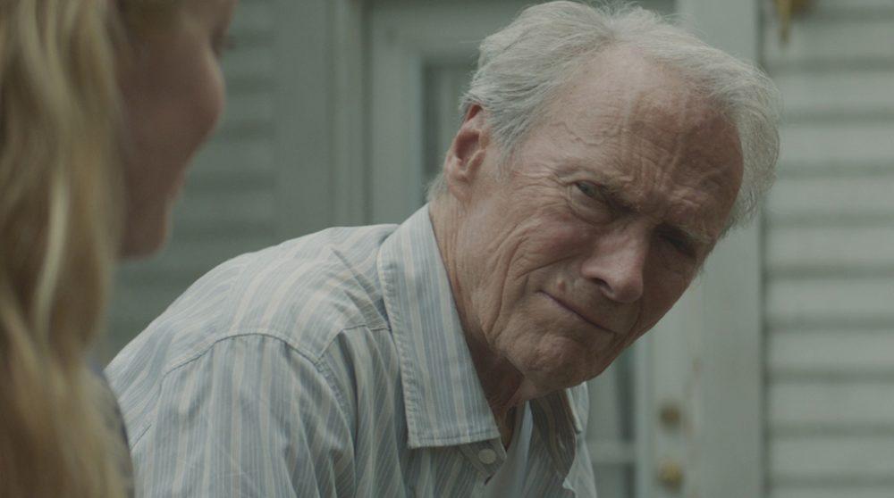 The Ballad of Richard Jewell Clint Eastwood / Filmz.dk