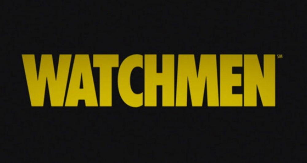 Watchmen serie HBO teaser / Filmz.dk