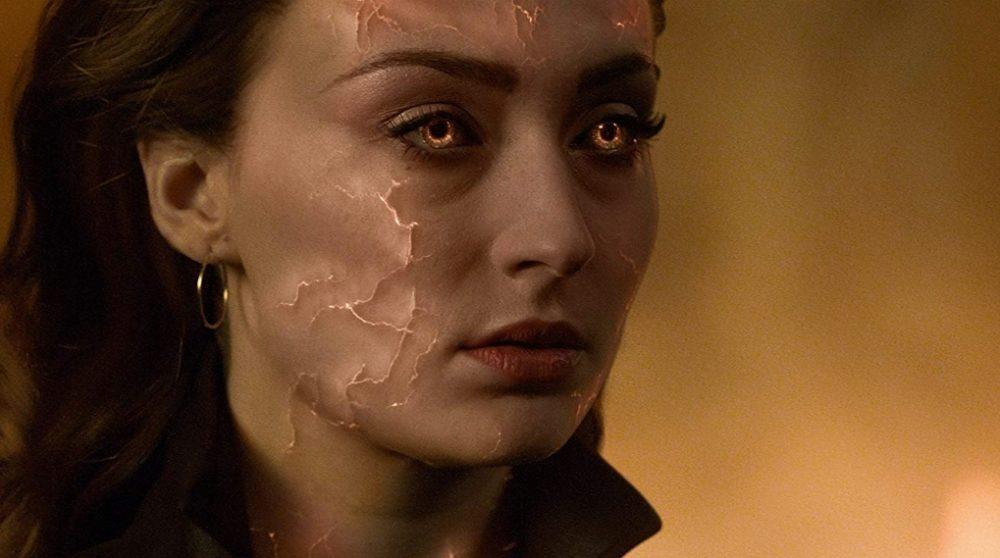 Avengers Endgame X-Men Dark Phoenix reshoots / Filmz.dk