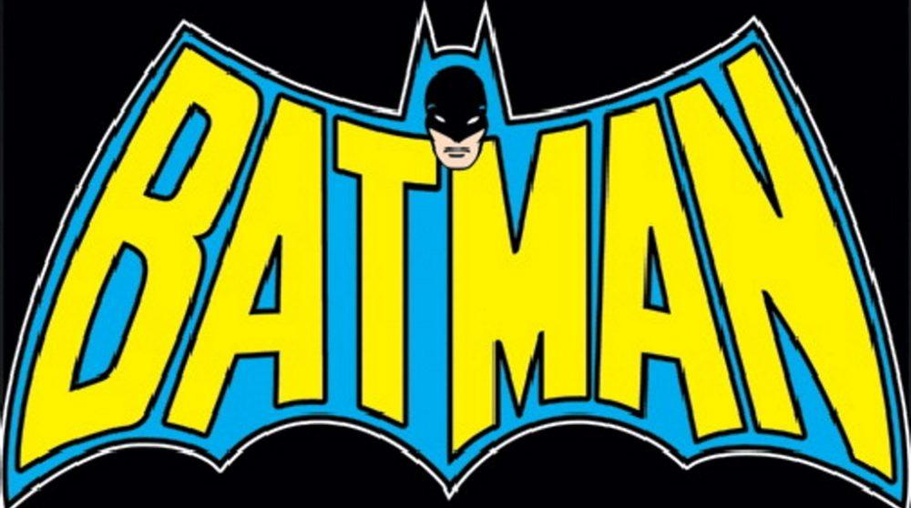 Bag om casting Robert Pattinson The Batman / Filmz.dk