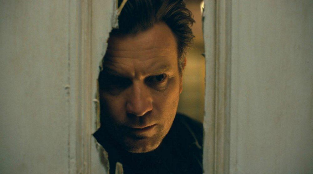 Doctor Sleep The Shining 2 Ondskabens Hotel 2 trailer / Filmz.dk