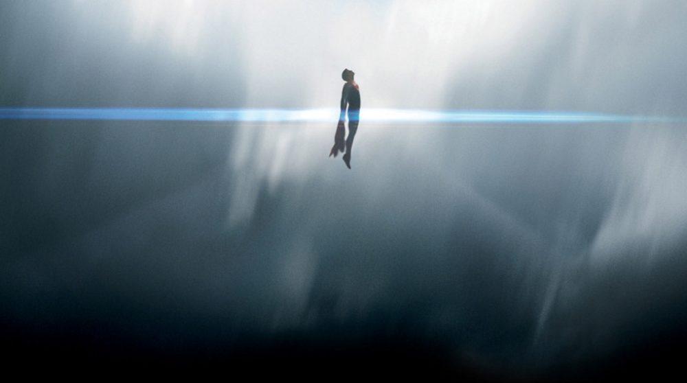 Man of Steel 2 Superman droppet Henry Cavill / Filmz.dk