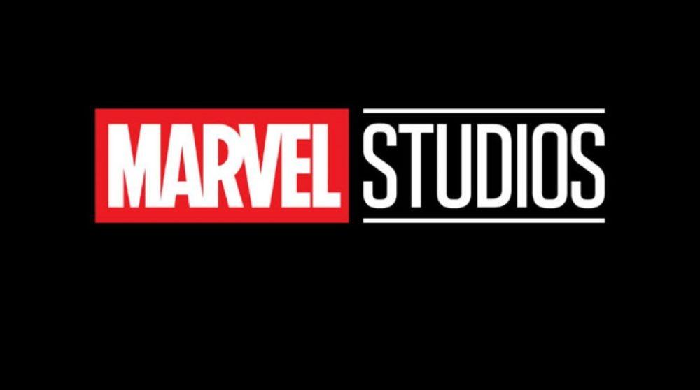 Marvel MCU Phase 4 13 film / Filmz.dk