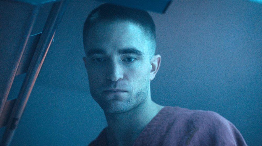 Robert Pattinson nej til rolle / Filmz.dk