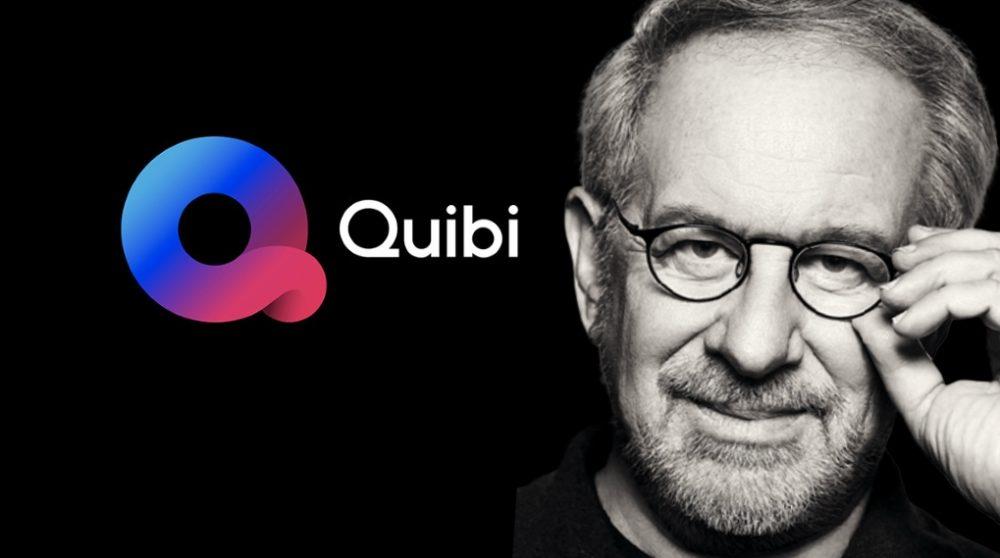 Steven Spielberg mobil horror serie gyser mørke / Filmz.dk