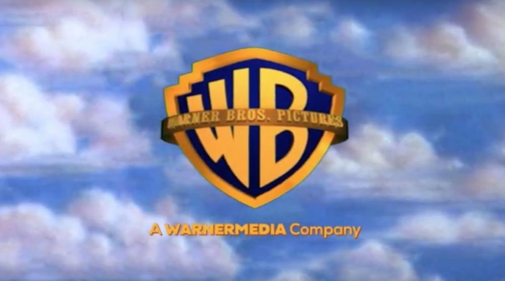 WarnerMedia streaming pris / Filmz.dk