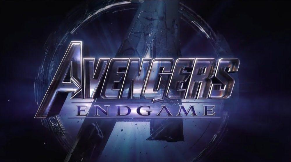 Avengers Endgame største film nogensinde / Filmz.dk