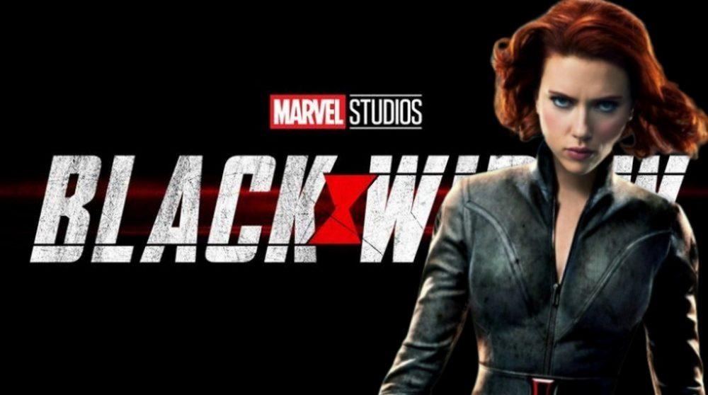 Black Widow concept art marvel tastmaster / Filmz.dk
