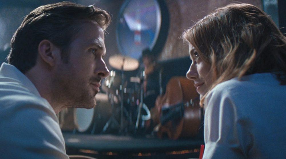 Emma Stone Babylon Damien Chazelle / Filmz.dk