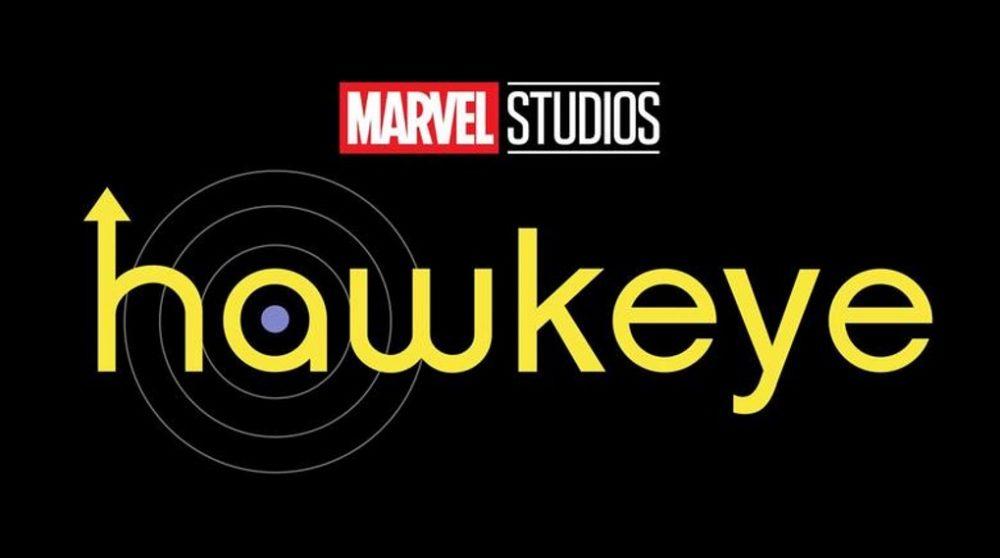 Hawkeye MCU Marvel Disney+ / Filmz.dk
