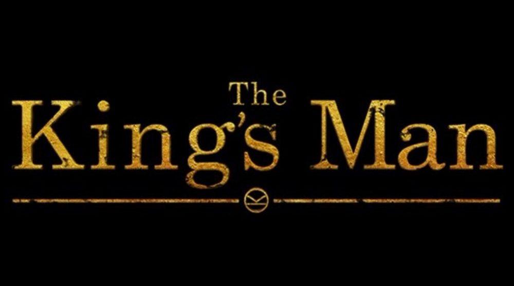 Kingsman prequel trailer The Kings Man / Filmz.dk