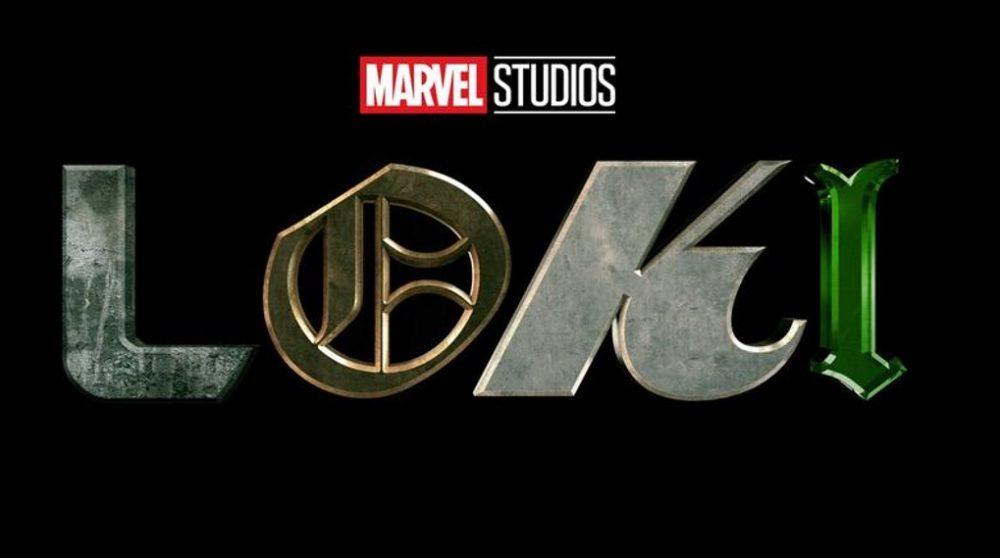Loki serie MCU Disney+ Avengers Endgame / Filmz.dk
