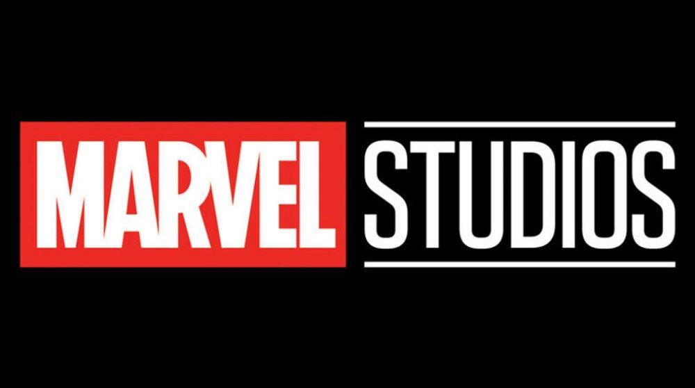 Marvel MCU Comic-Con Phase 4 2019 / Filmz.dk