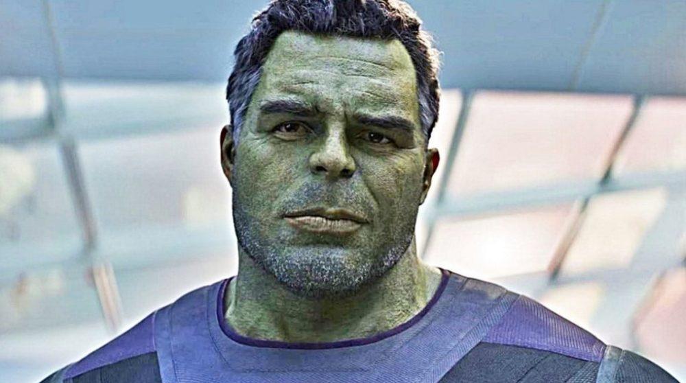Marvel fans kritik ny udgave repremiere Avengers Endgame / Filmz.dk