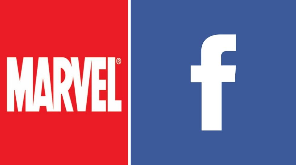 Marvel MCU 5 film Facebook / Filmz.dk