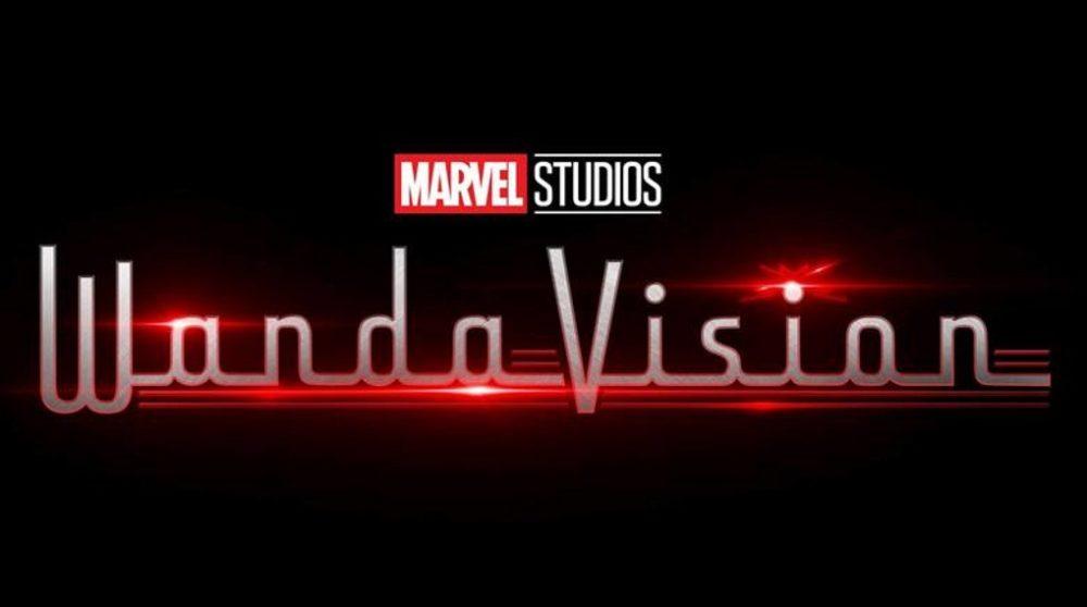 WandaVision MCU Disney+ / Filmz.dk