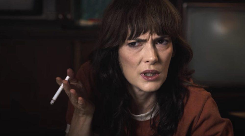Netflix forbyder rygning smøger cigaretter / Filmz.dk