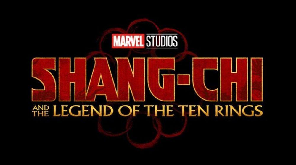 Shang-Chi MCU Marvel hovedrolle titel / Filmz.dk