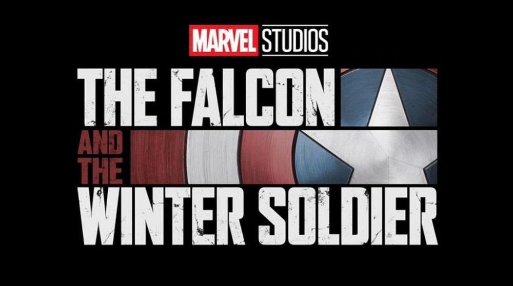 The Falcon and the Winter Soldier skurk Marvel / Filmz.dk