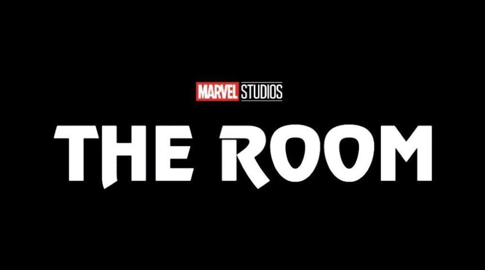 The Room mashup Marvel MCU Tommy Wiseau / Filmz.dk