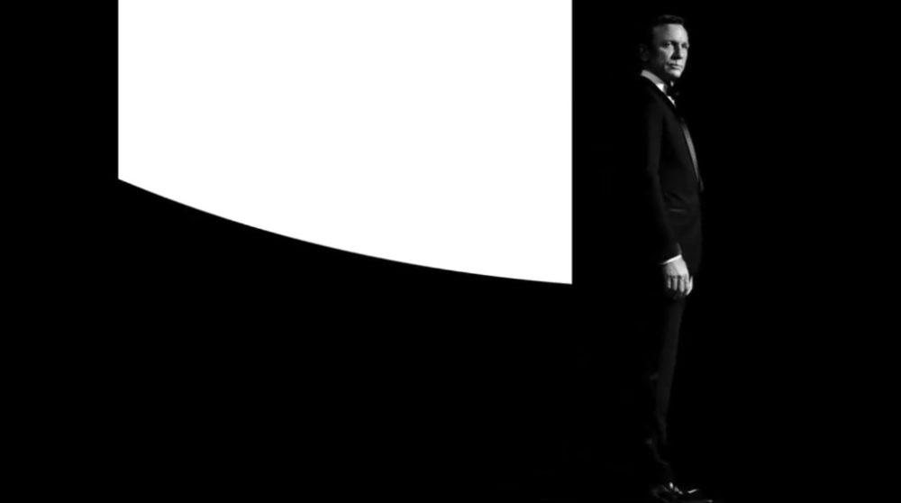 Bond 25 titel / Filmz.dk