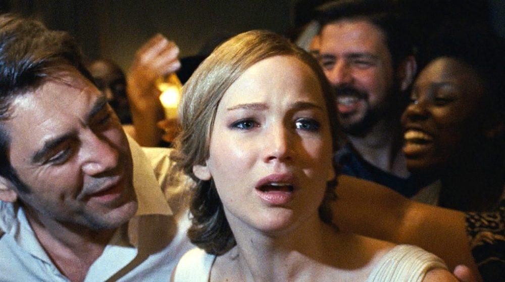 De værste film publikum CinemaScore / Filmz.dk