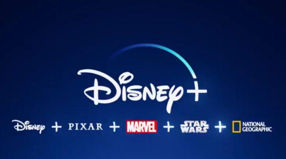 Disney Plus lancering premiere dato / Filmz.dk