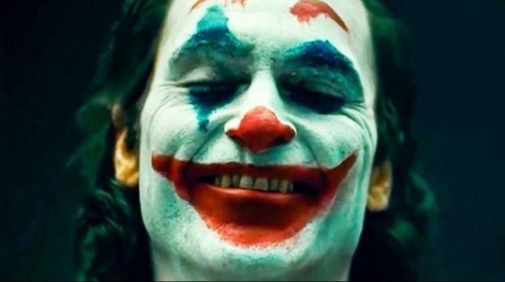 Joker Box Office analyse billetsalg / Filmz.dk