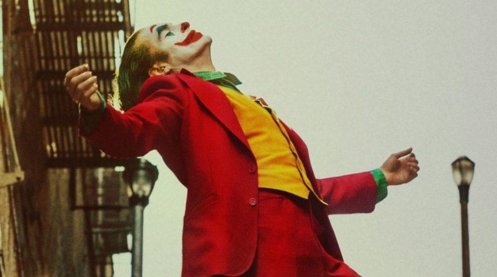 Joker inspiration 3 film / Filmz.dk