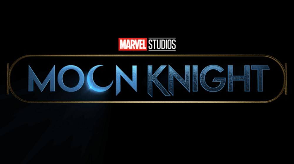 Moon Knight MCU Marvel serie Disney Plus / Filmz.dk