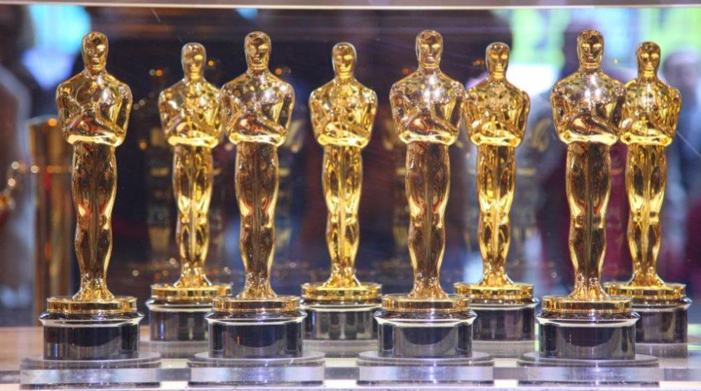Oscar 2020 Danmark kandidater dansk film / Filmz.dk