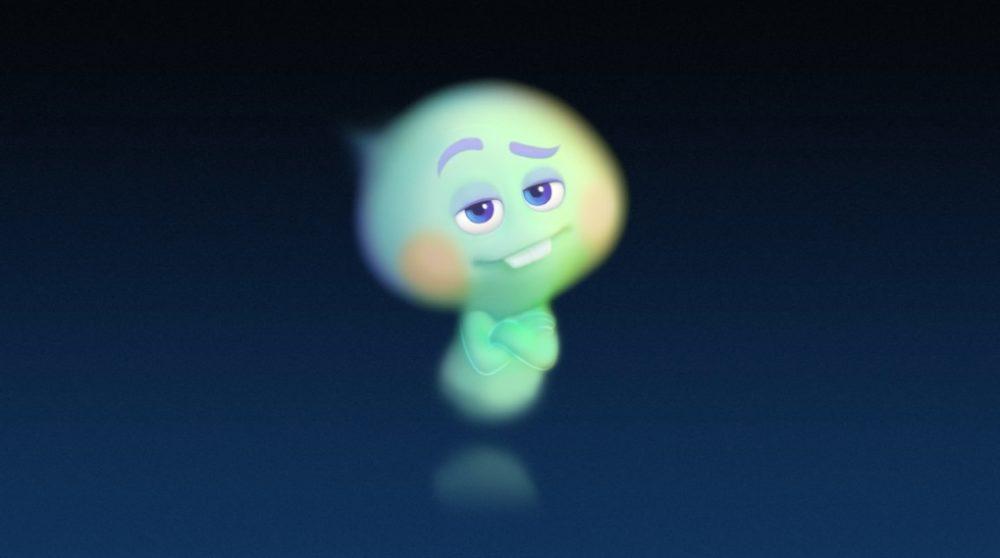 Pixar Soul billeder / Filmz.dk