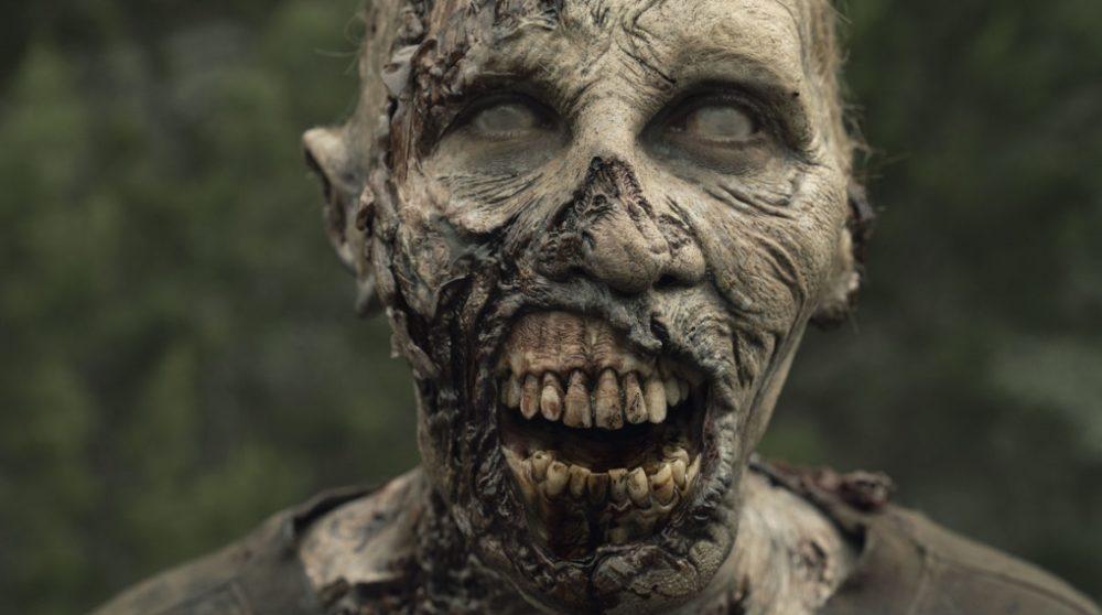 The Walking Dead spinoff tredje serie instruktør / Filmz.dk
