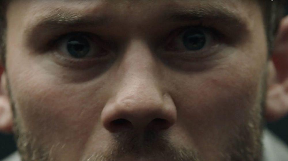 Treadstone Jason Bourne teaser trailer serie / Filmz.dk