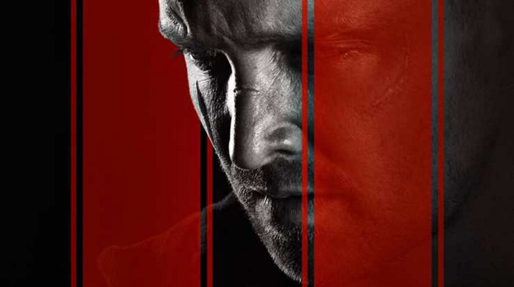 El Camino Breaking Bad film trailer / Filmz.dk