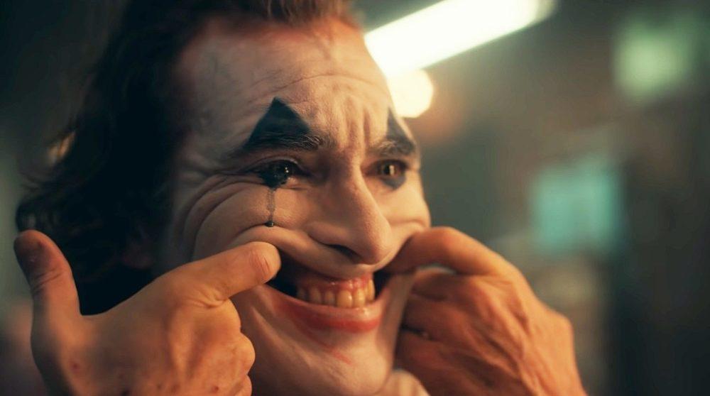 Joker Venedig reaktioner anmelderne / Filmz.dk