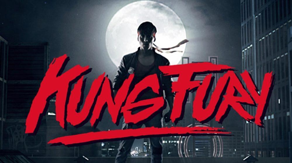 Kung Fury 2 billede / Filmz.dk
